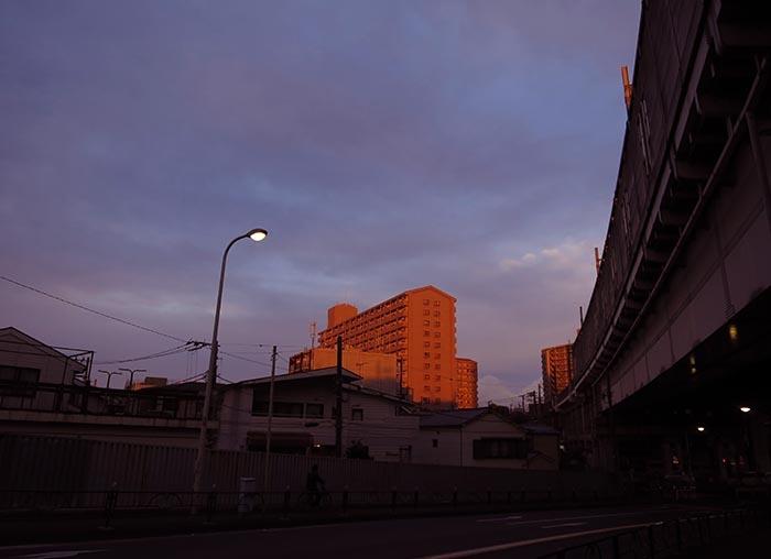 M_2_8