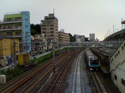 June_5