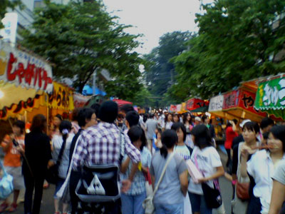 June_6_2