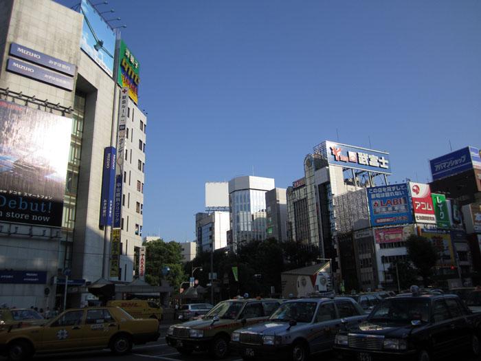 Ikebu_3