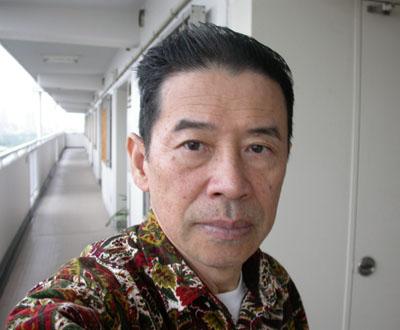 Masaki10923_2