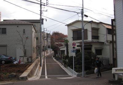 Aki6_2