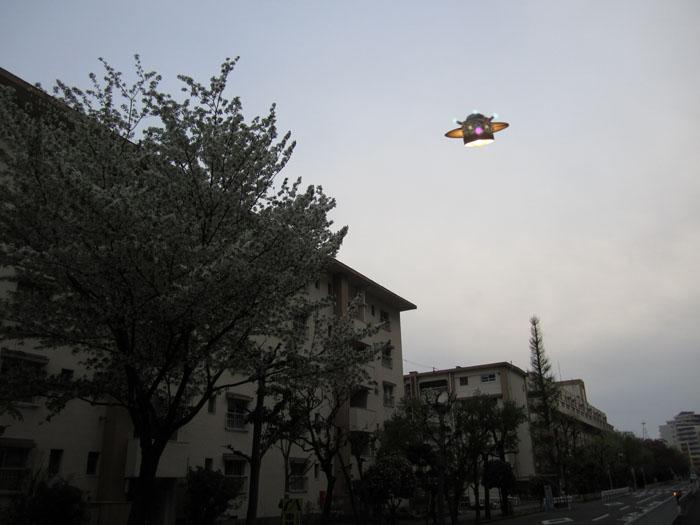 Ufo15_2
