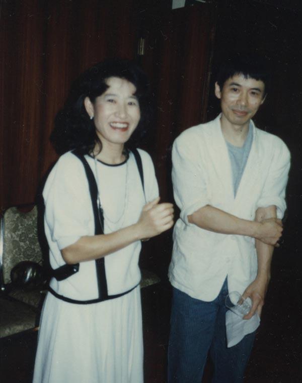 M_1985