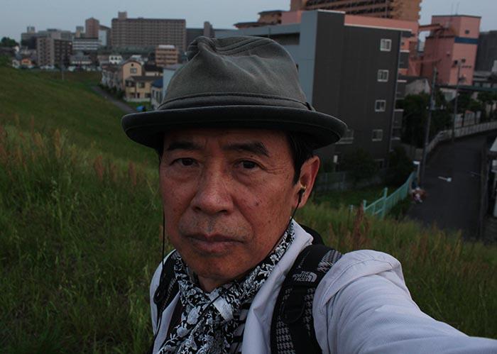 篠崎正喜 - JapaneseClass.jp